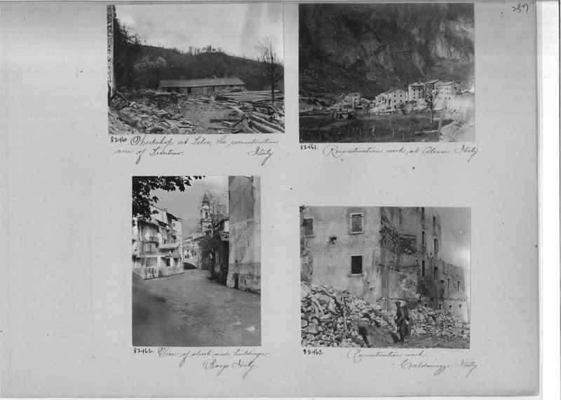 Mission Photograph Album - Europe #06 Page_0257