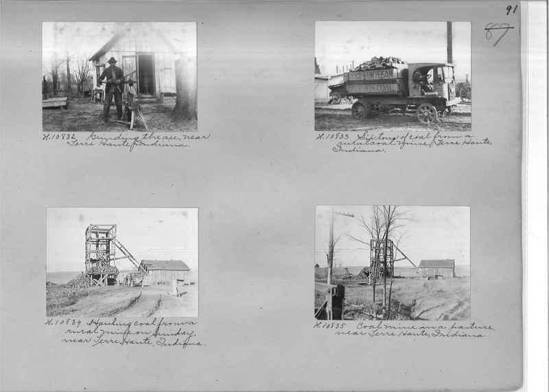 Mission Photograph Album - Rural #03 Page_0091