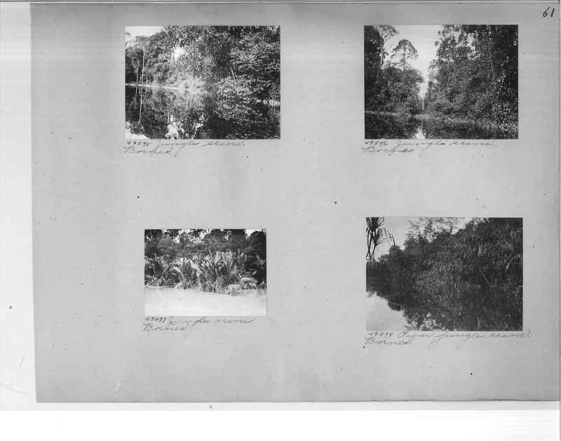Mission Photograph Album - Malaysia #5 page 0061