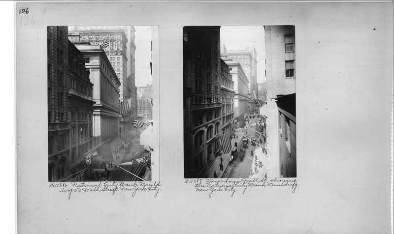 Mission Photograph Album - Cities #5 page 0126