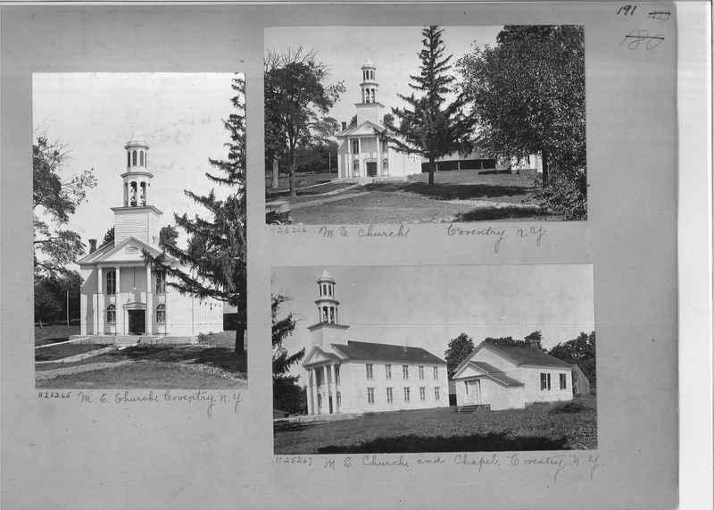 Mission Photograph Album - Rural #05 Page_0191