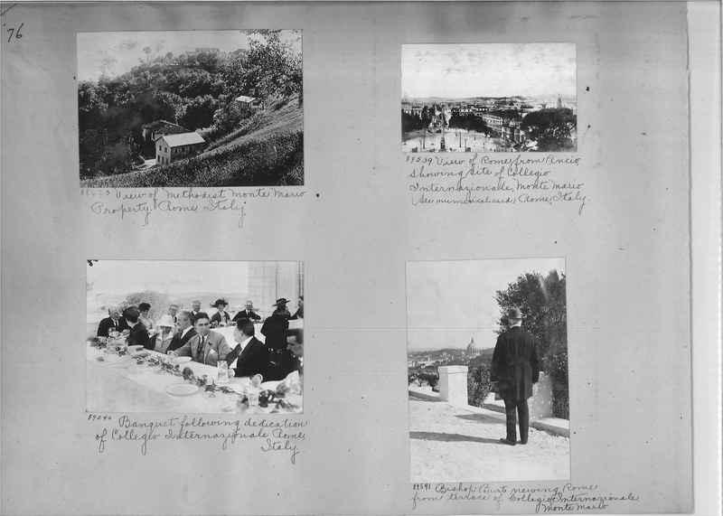 Mission Photograph Album - Europe #08 Page_0076