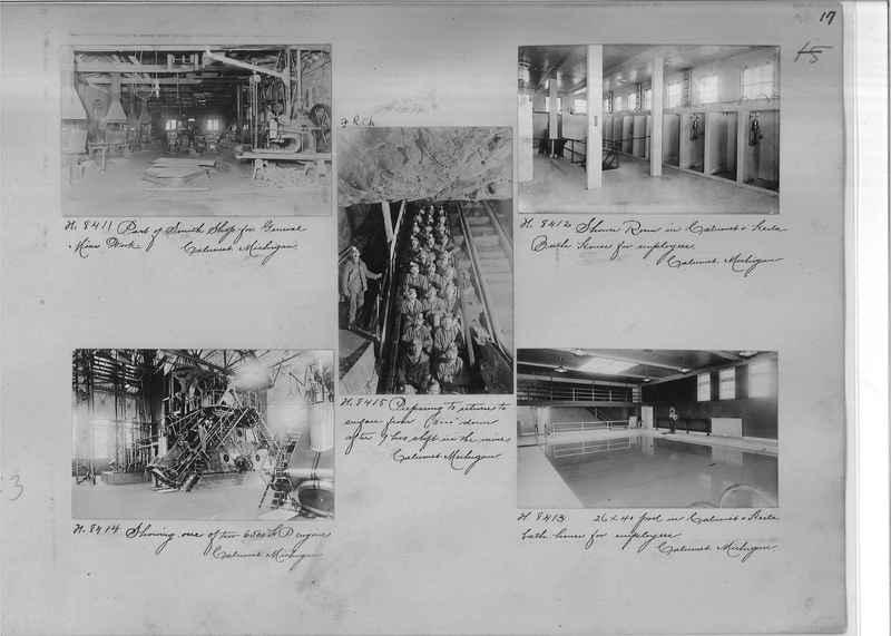 Mission Photograph Album - Rural #03 Page_0017
