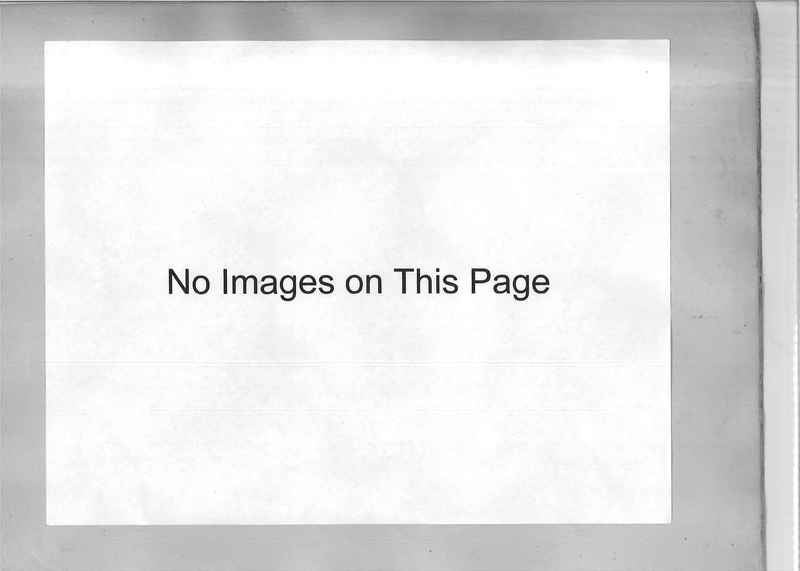 Mission Photograph Album - Japan and Korea #01 Page 0092