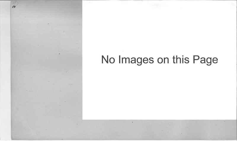 Mission Photograph Album - Cities #10 page 0010