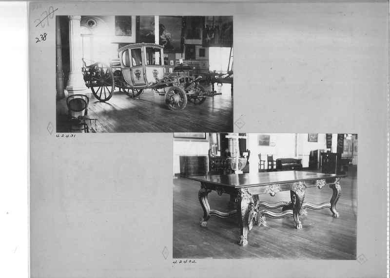 Mission Photograph Album - South America O.P. #2 page 0238