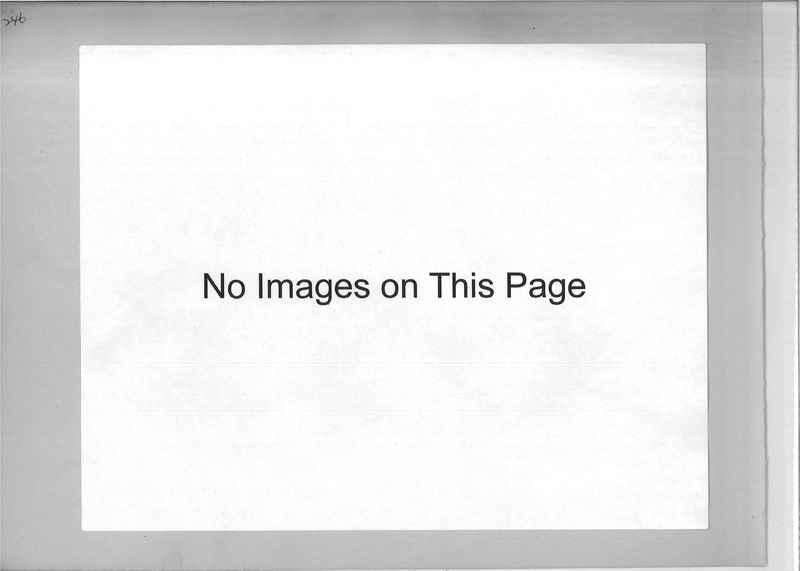 Mission Photograph Album - Europe #06 Page_0246