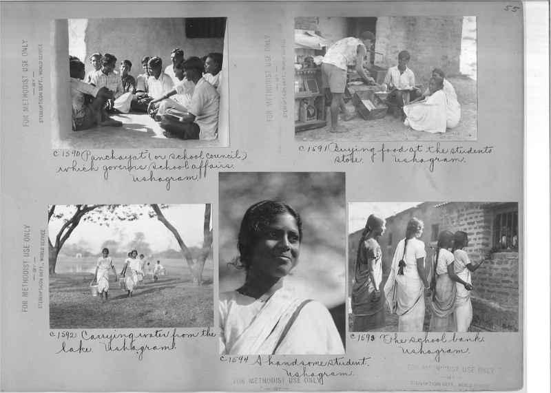 india-12_0055.jpg