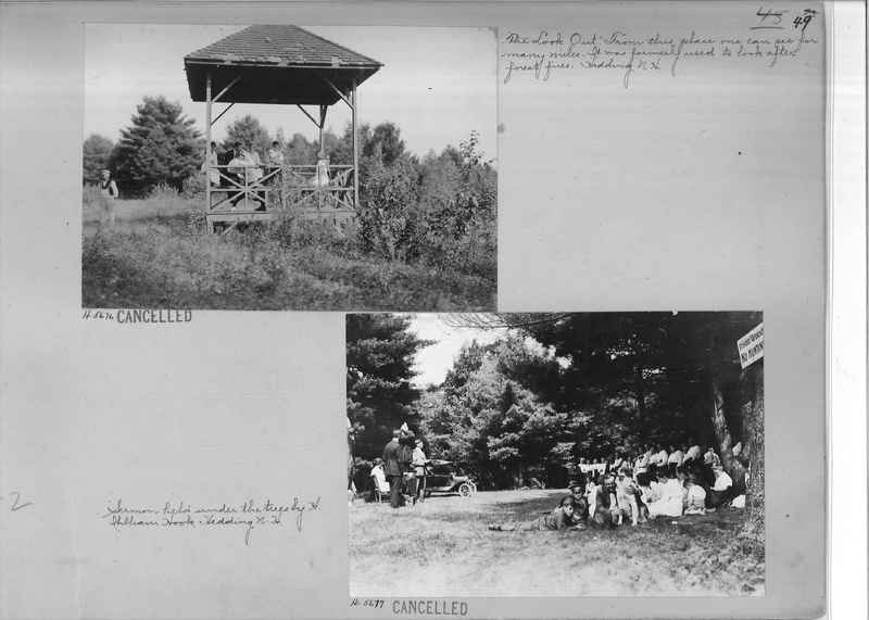 Mission Photograph Album - Rural #02 Page_0049