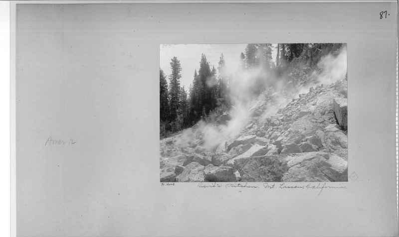 Mission Photograph Album - America #2 page 0087