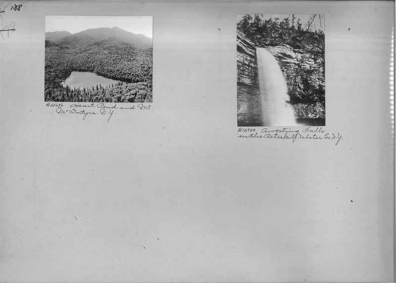 Mission Photograph Album - Rural #03 Page_0188