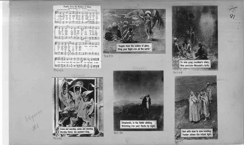Mission Photograph Album - Hymns #1 page 0081.jpg