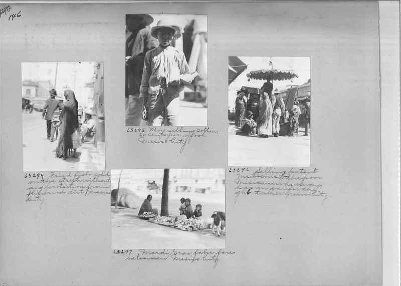 Mission Photograph Album - Mexico #03 Page_0146