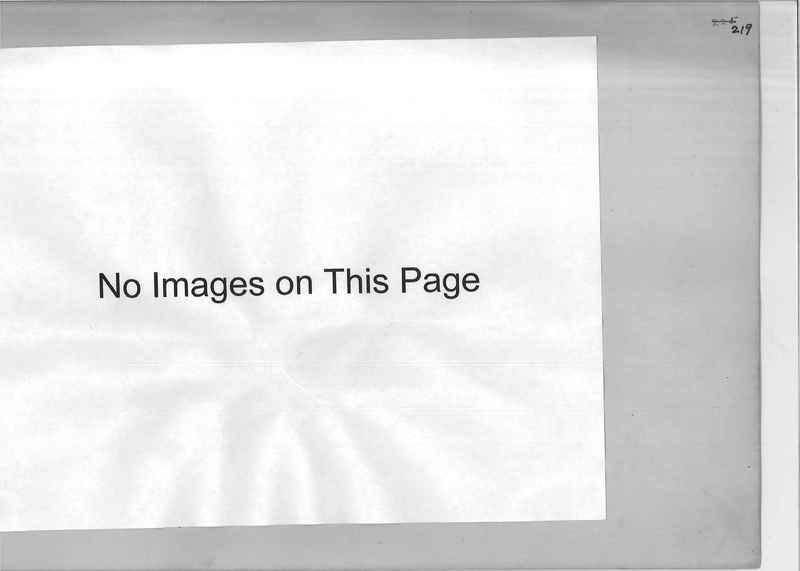 Mission Photograph Album - Rural #04 Page_0219
