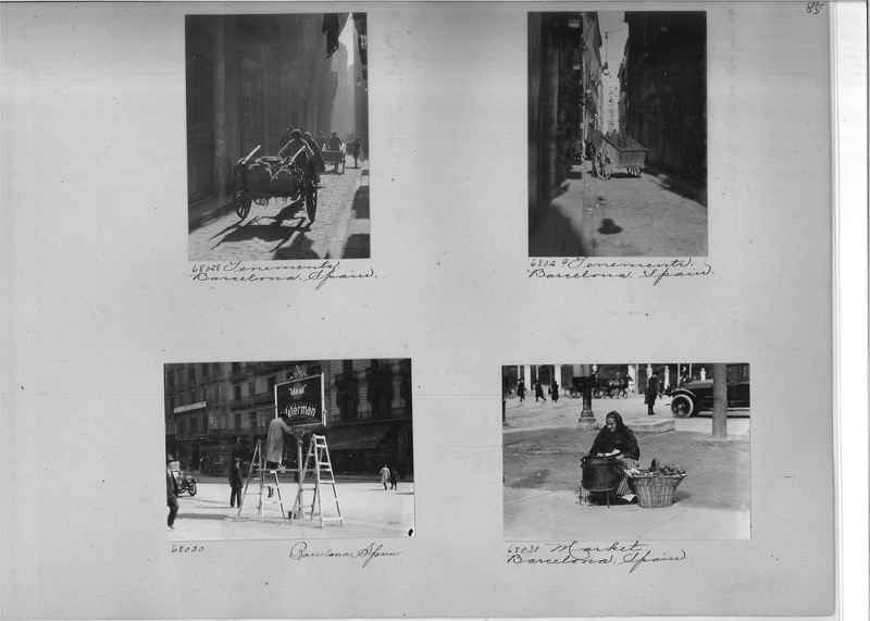 Mission Photograph Album - Europe #06 Page_0085