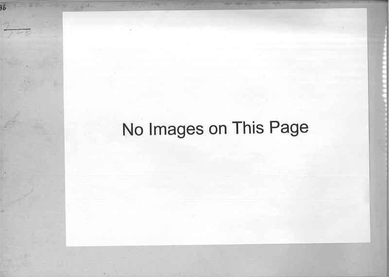Mission Photograph Album - Rural #05 Page_0036