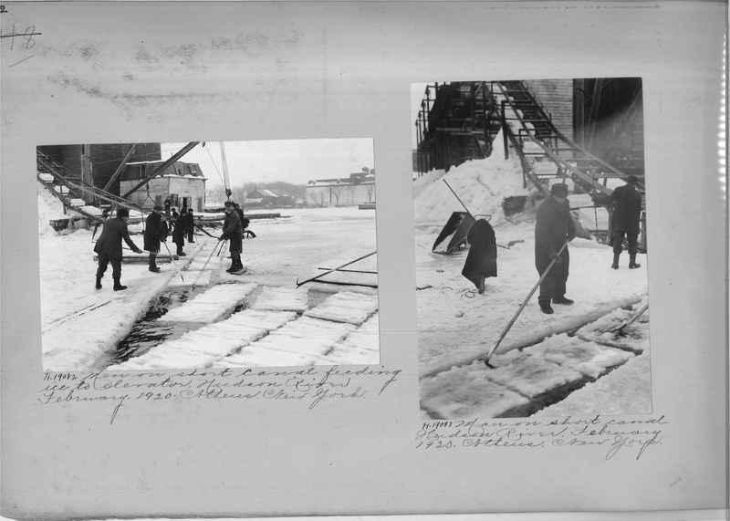 Mission Photograph Album - Rural #05 Page_0052