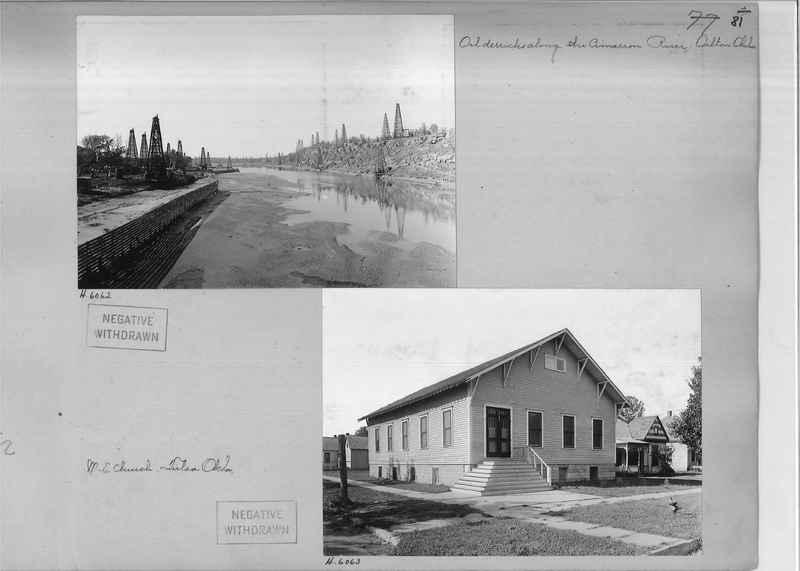 Mission Photograph Album - Rural #02 Page_0081