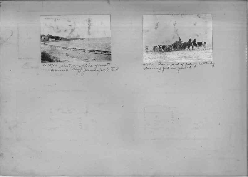 Mission Photograph Album - Rural #04 Page_0004