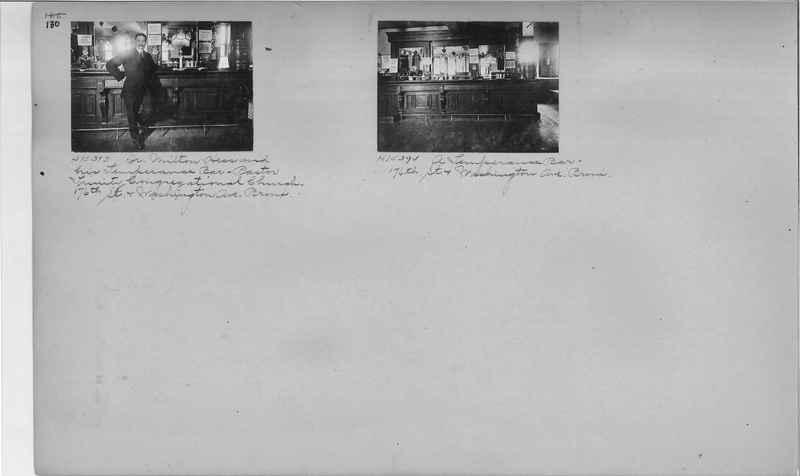 Mission Photograph Album - Cities #8 page 0130
