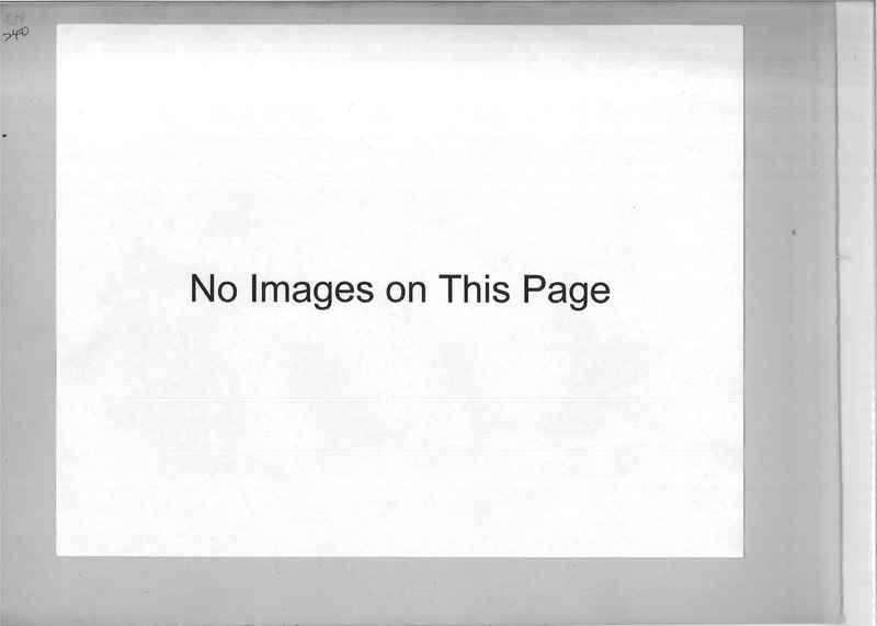 Mission Photograph Album - Europe #06 Page_0240