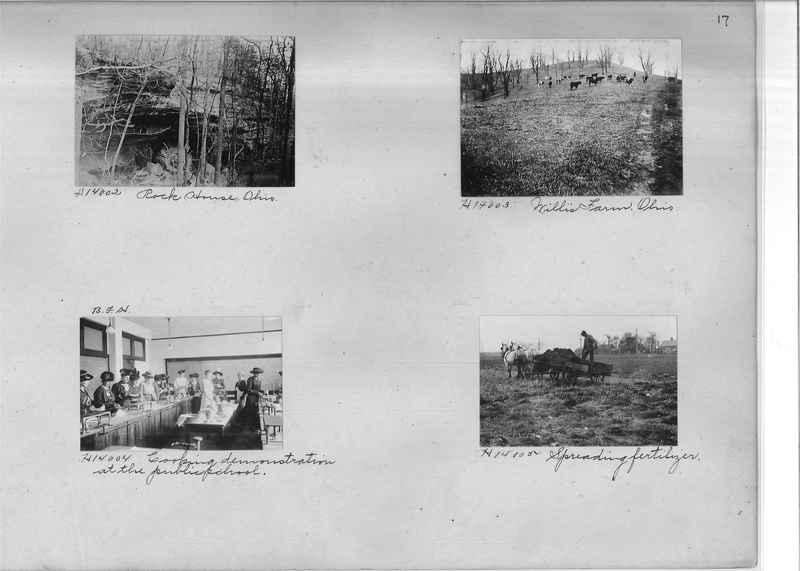 Mission Photograph Album - Rural #04 Page_0017