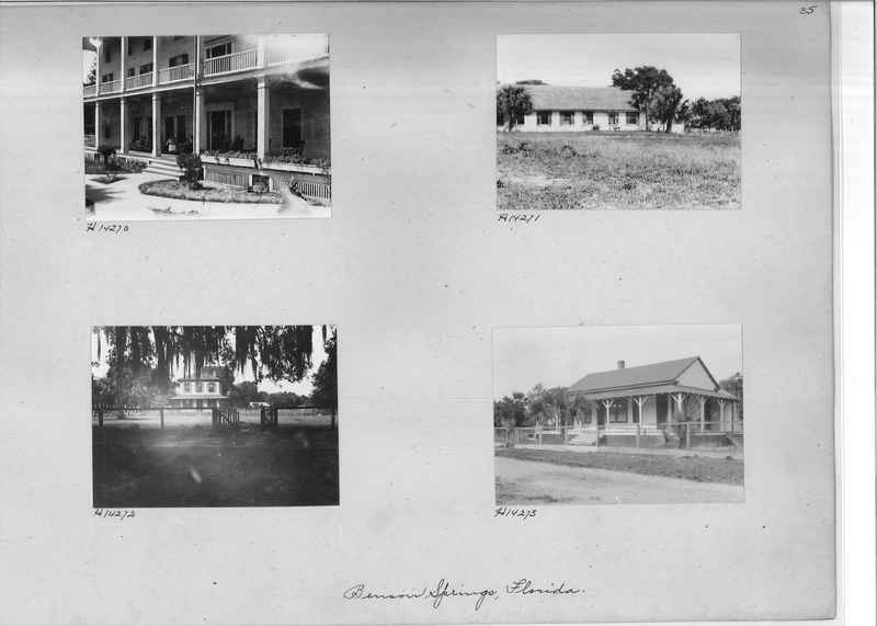 Mission Photograph Album - Rural #04 Page_0035