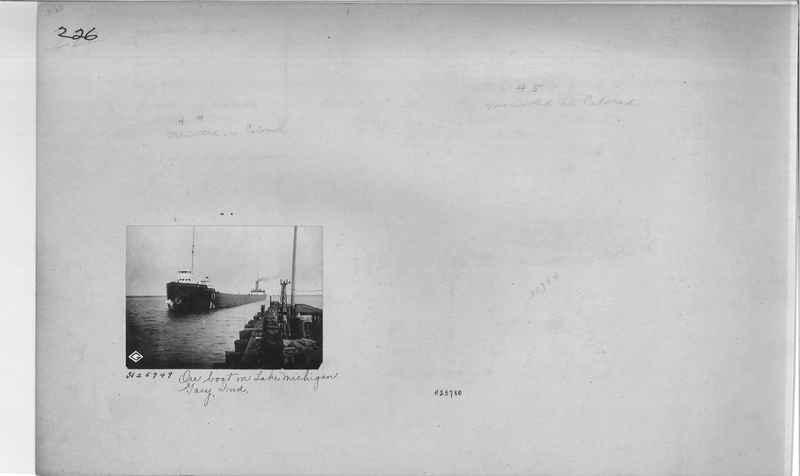 Mission Photograph Album - Cities #11 page 0226