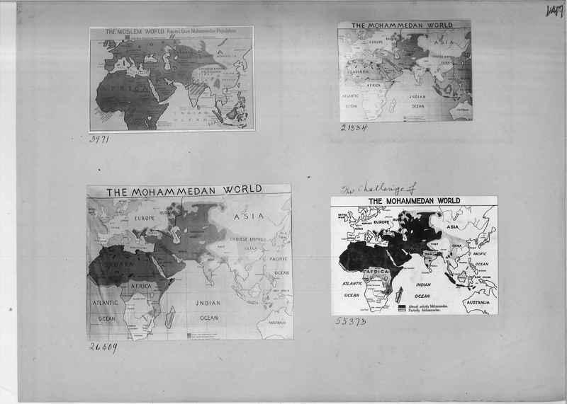 Mission Photograph Album - Maps #01 Page_0147