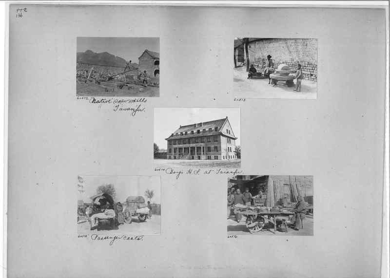 Mission Photograph Album - China #9 page 0136
