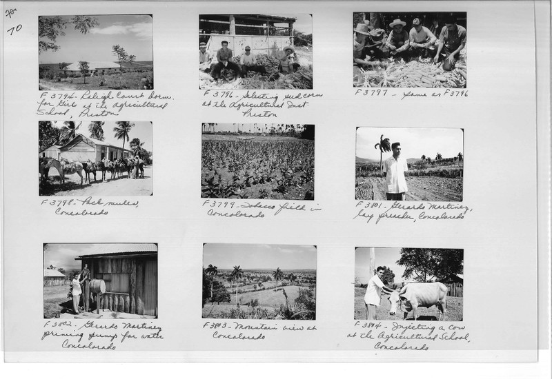 Mission Photograph Album - Cuba #01 Page_0070