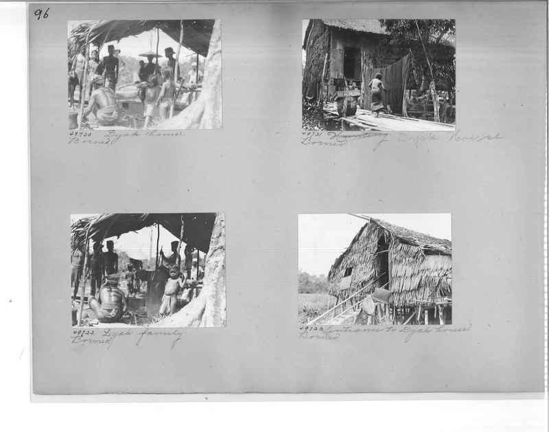 Mission Photograph Album - Malaysia #5 page 0096