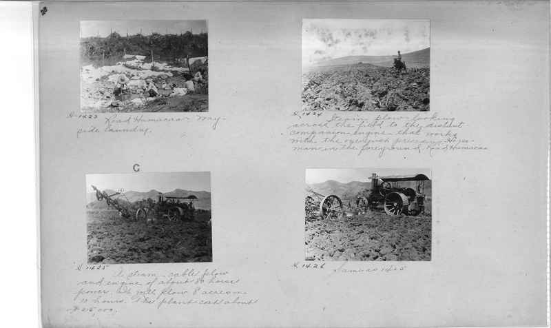 Mission Photograph Album - Puerto Rico #3 page 0028