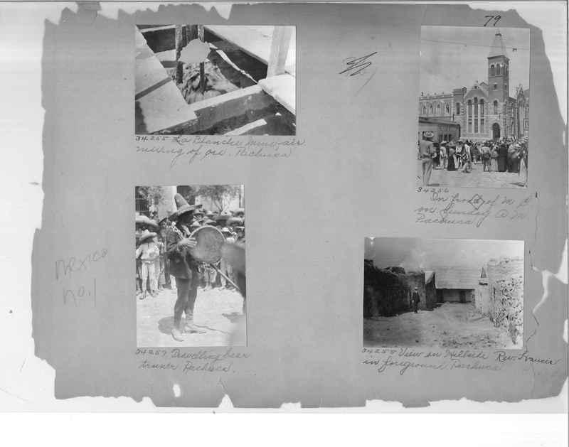 Mission Photograph Album - Mexico #01 Page_0079
