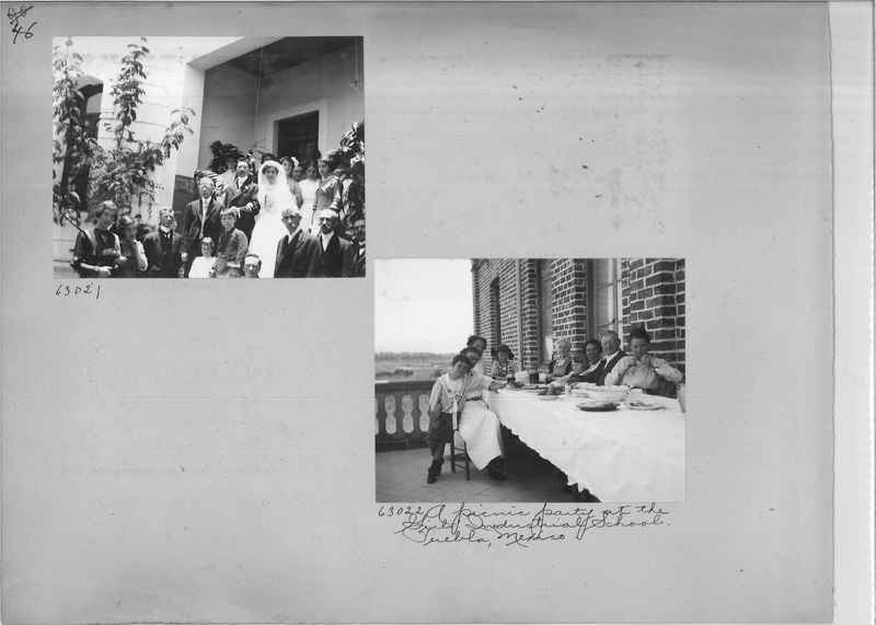 Mission Photograph Album - Mexico #03 Page_0046
