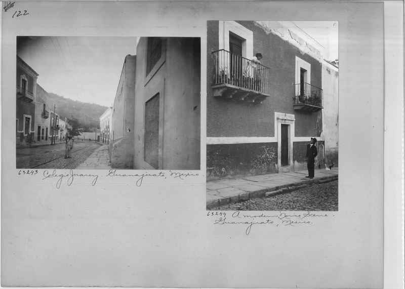 Mission Photograph Album - Mexico #03 Page_0122