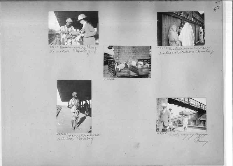 Mission Photograph Album - India #07 Page_0057