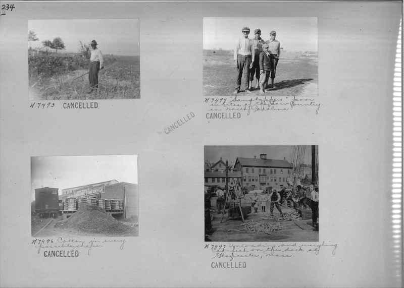 Mission Photograph Album - Rural #02 Page_0234