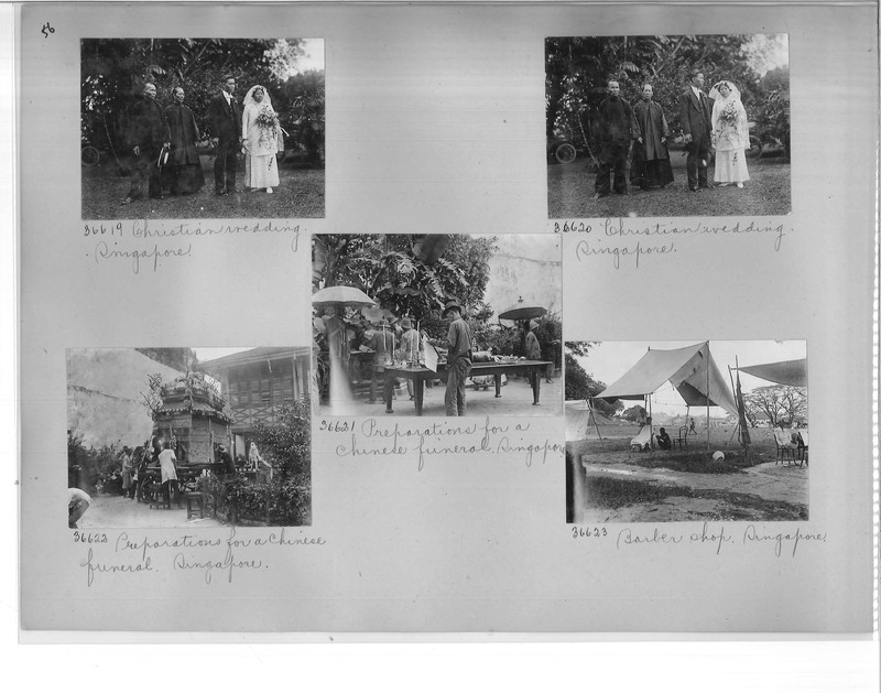 Mission Photograph Album - Malaysia #2 page 0056
