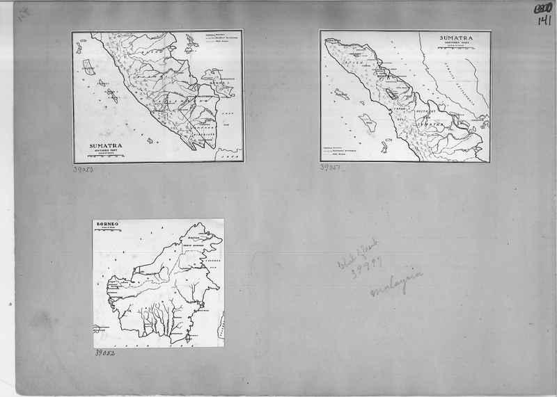 Mission Photograph Album - Maps #01 Page_0141