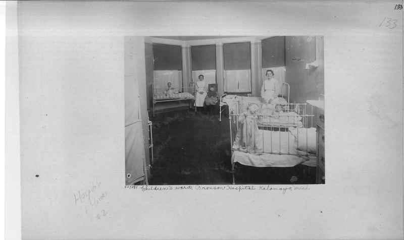 hospitals-homes-02_0133.jpg