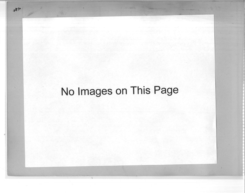 Mission Photograph Album - Malaysia #2 page 0030