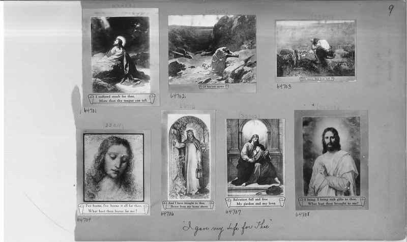 Mission Photograph Album - Hymns #1 page 0009.jpg