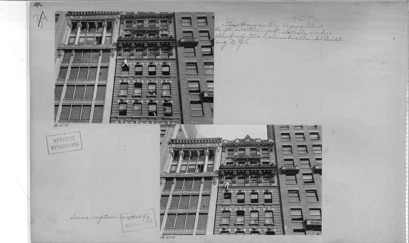 Mission Photograph Album - Cities #3 page 0044