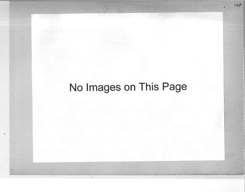Mission Photograph Album - Malaysia #4 page 0109