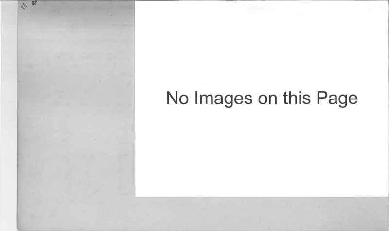 Mission Photograph Album - Cities #12 page 0088