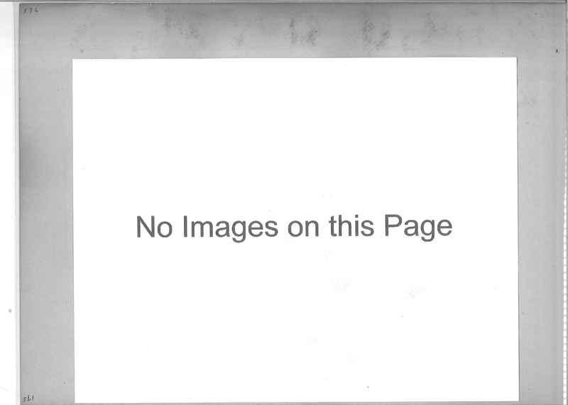 Mission Photograph Album - Korea #2 page 0176