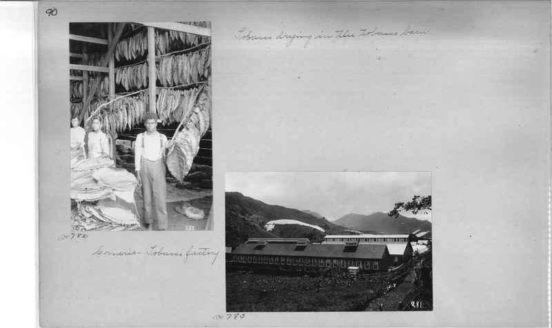 Mission Photograph Album - Puerto Rico #2 page 0090