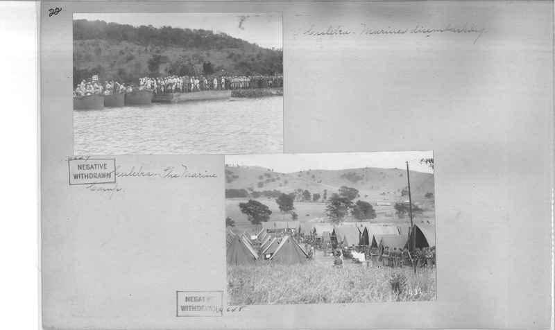 Mission Photograph Album - Puerto Rico #2 page 0022