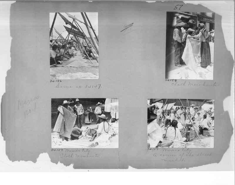 Mission Photograph Album - Mexico #01 Page_0057